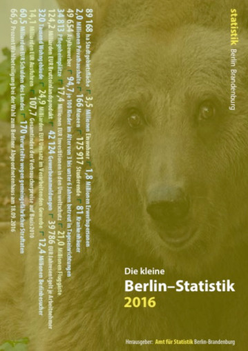 Cover__Die_kleine_Berlin–Statistik