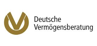 DVAG Deutsche Vermögensberatung (Geschäftsstelle)