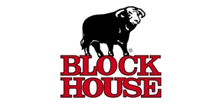 Block House Restaurantbetriebe AG