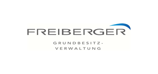 Freiberger Grundbesitzverwaltung GmbH