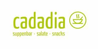 cadadia GmbH & Co KG