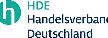 HDE unterstützt Petition für Digitalministerium