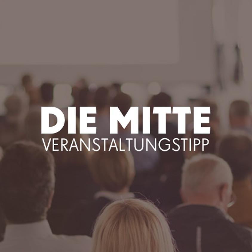 MEDIENFORUM: Winterreise(n) nach Berlin