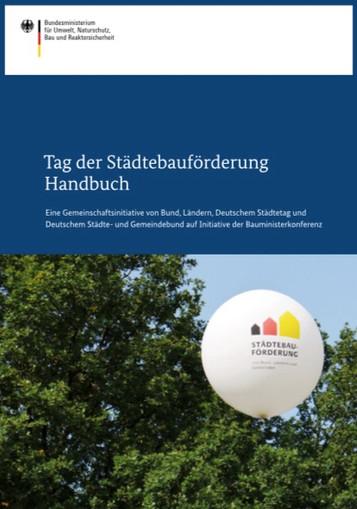 Cover_Tag_der_Städtebauförderung