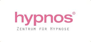 HYPNOS – Zentrum für Hypnose