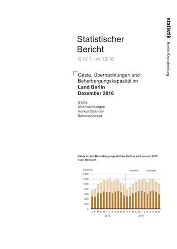 Cover_Übernachtungsbericht_2016