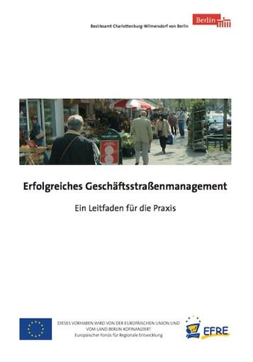 Cover_leitfaden_geschäftsstraße