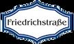 IG Friedrichstraße