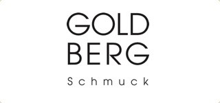 Goldberg-Schmuck