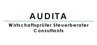 AUDITA GmbH Steuerberatungsgesellschaft