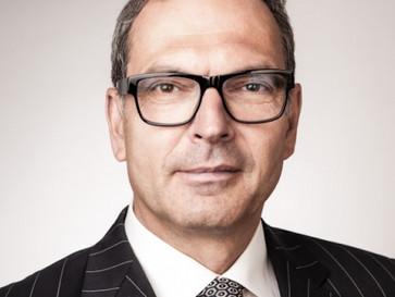 Interview: Konrad Pochhammer