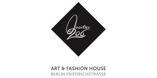 Quartier 206 Art & Fashion House