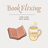 BookFlixing (1).png