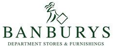 banburys_logo.jpg