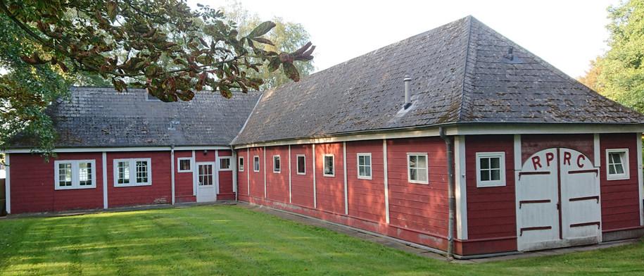 Bootshaus_Wickenhagenweg.jpg