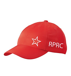 RPRC Mütz 2.png