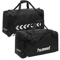 HUMMEL RPRC CORE SPORTS BAG.jpg
