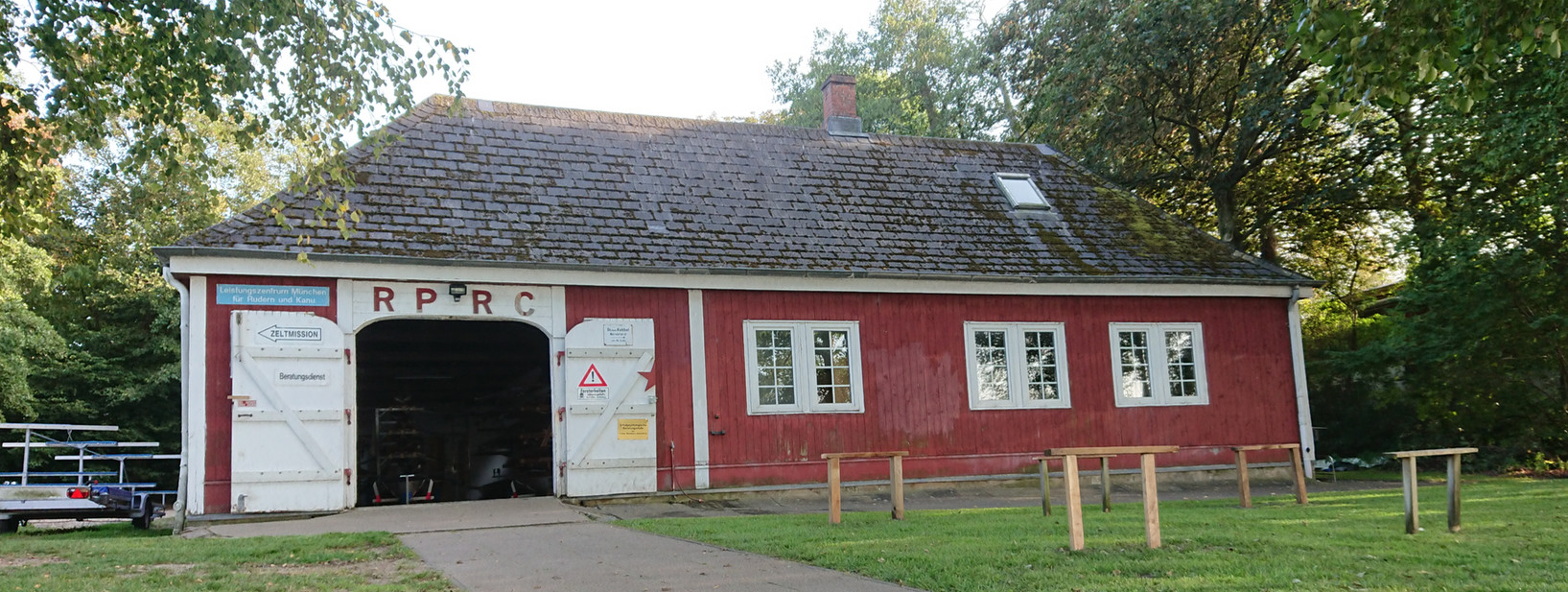 Bootshaus_Eider.jpg