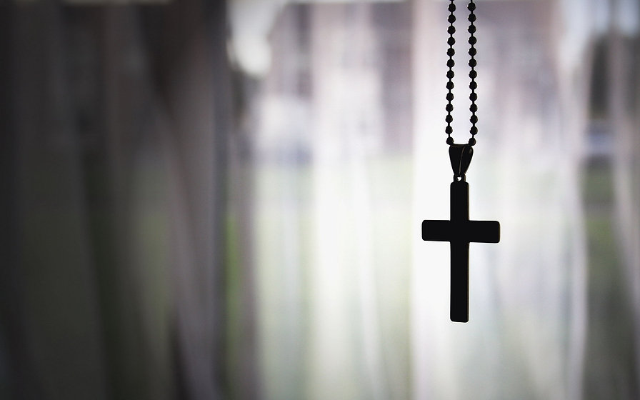 cross-pendant-chain-faith-Christianity-o