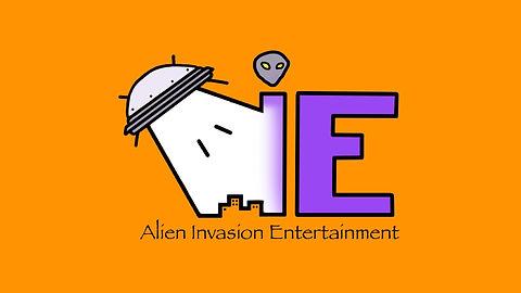 Alien Invasion Entertainment Logo.005.jp