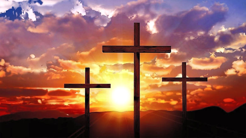 jesus-cross-02_edited.jpg