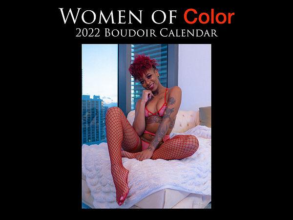 WOC Boudoir Calendar Teaser.001.jpeg