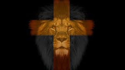 Cross Lion.jpg