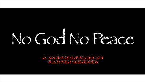 No God No Peace_edited.jpg