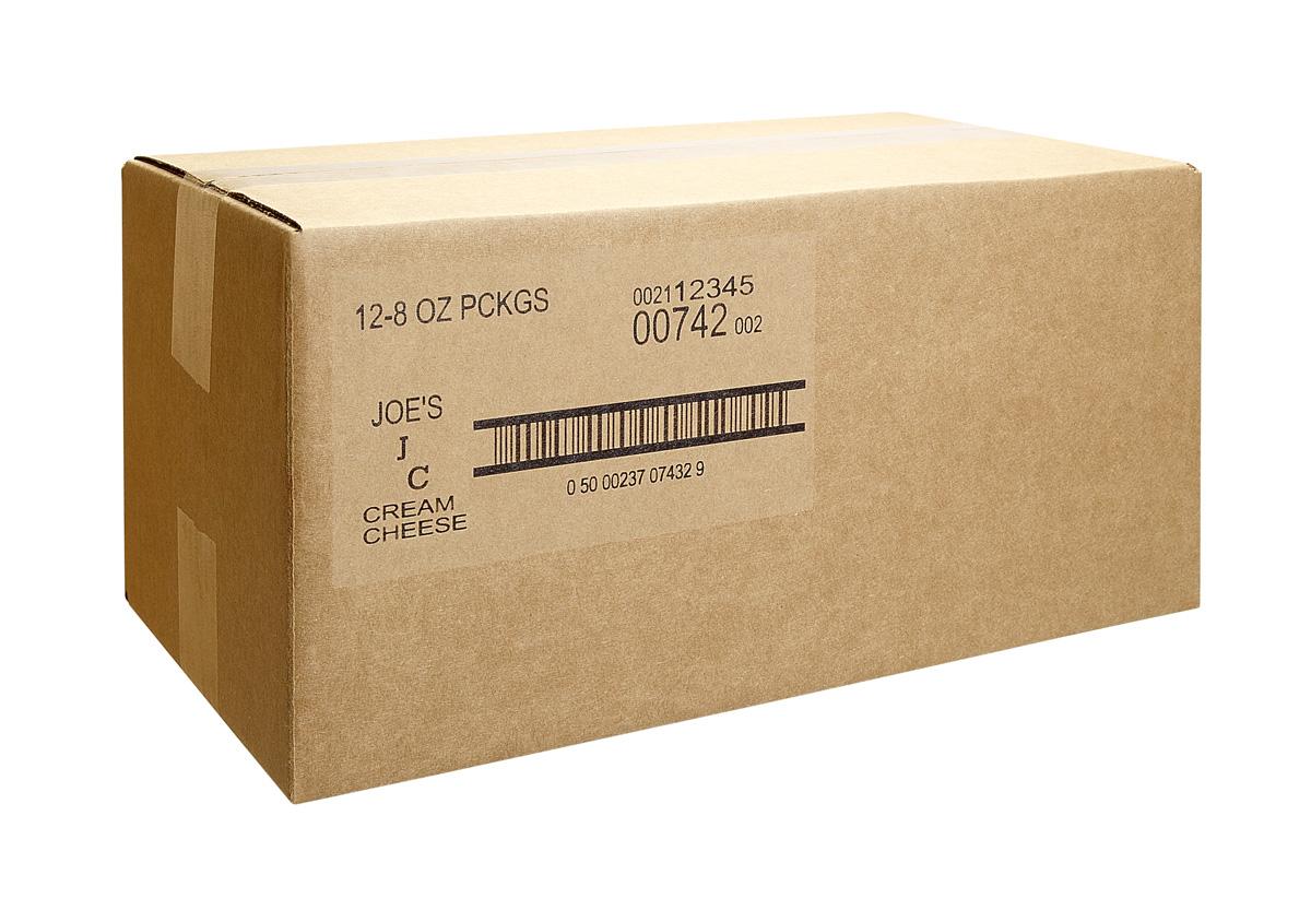 LCM VJ2351/2361 box printing