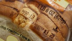 Inkjet VJ1550 plastic packing
