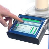 TTO 6330 touchscreen