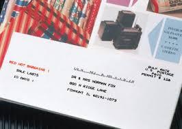 VJ4210 magazine