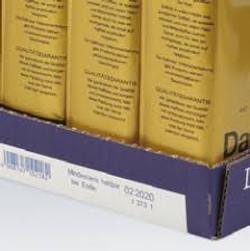 Thermal Inkjet VJ8520 cardbox