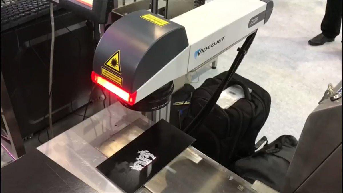 VJ7230/7330 production