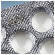 Laser VJ7610 pharmaceutical