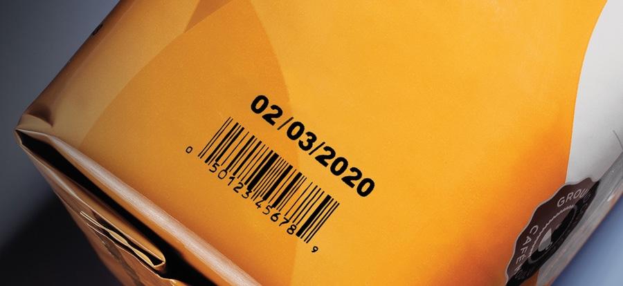 TTO 6330 expiry printing
