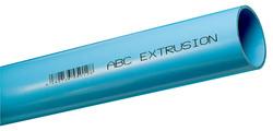 Inkjet VJ1650 pvc pipe