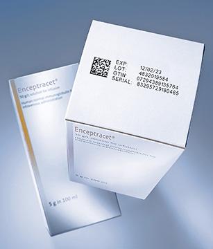 Wolke m610 box printing