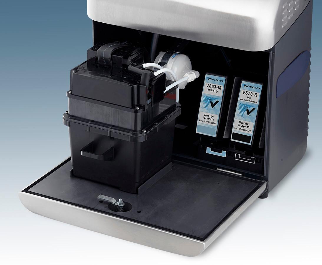 VJ1040 ink cartridge