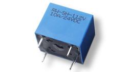 Inkjet VJ1650HR electrical