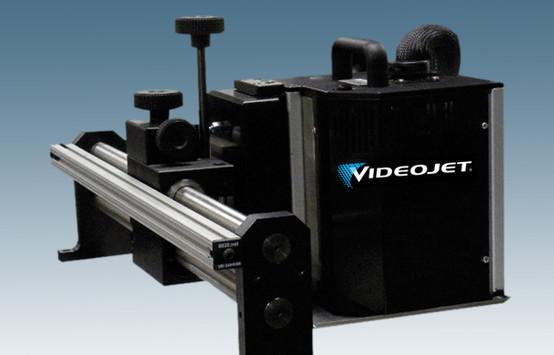 VJ4410 printhead