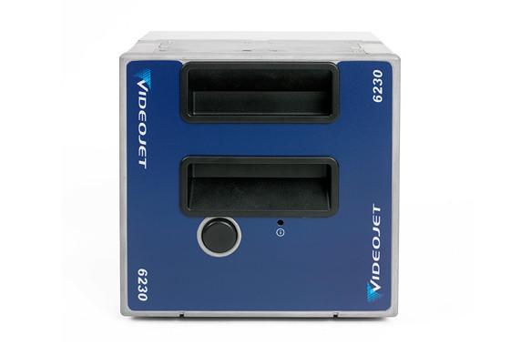 TTO 6230 printhead