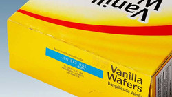 Laser VJ3020 plastic marking