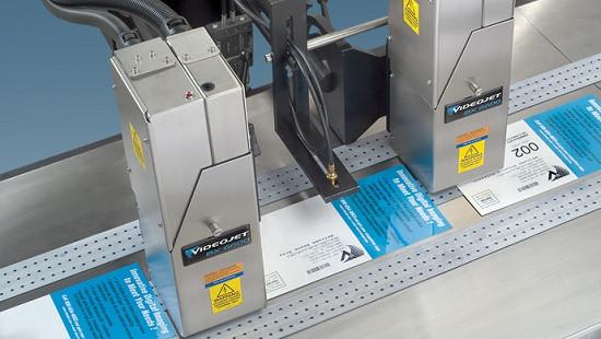 BX6500/6600 production
