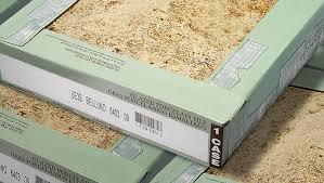 LCM VJ2340 cardbox printing