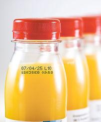 pet-bottles-sample1_edited.jpg