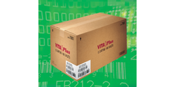 LPA P3400 label applicator