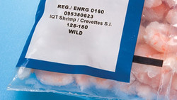 TTO 6320 plastic printing