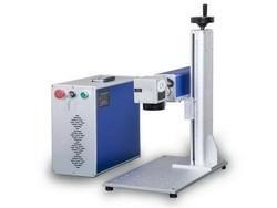 VJ7230/7330 technology