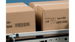 LCM LCM VJ2351/2361 cardbox printing